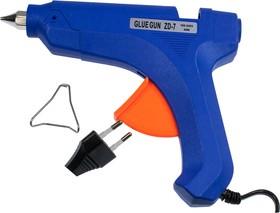 ZD-7, Клеевой пистолет 40 Вт