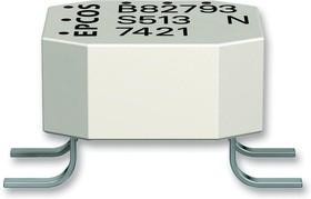 B82793S0513N201, 2x51uH 0.8A   купить в розницу и оптом
