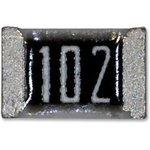 RL1220S-R20-F, Токочувствительный резистор SMD, 0.2 Ом ...