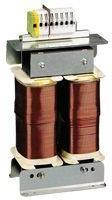 Трансформатор 1-фазн. 230-400/115-230В 4000ВА Leg 044271
