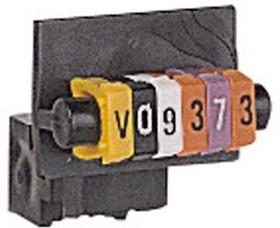 Основание для маркировки Лина25 Leg 036637