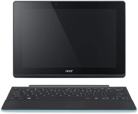 Фото 1/2 NT.G8WER.003, Aspire Switch 10E SW3-016-1635 10.1'' WXGA(1280x800) IPS/Intel Atom x5-Z8300 1.44GHz Quad/4GB/64GB/