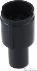 120-1806-000, CIRCULAR CONNECTOR RECEPTACLE 4 POSITION CABLE
