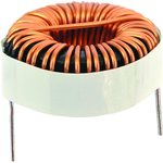 2200LL-560H-RC, HIGH CURRENT INDUCTOR 56UH 9.8A 15%