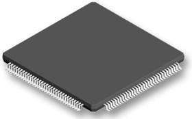 MCIMX233CAG4C, Applications Processor, i.MX23 Series, 454 MHz, 1.4 V, LQFP-128