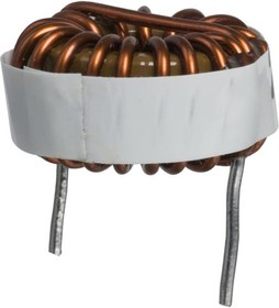 2300HT-221H-RC, HIGH CURRENT INDUCTOR, 220UH, 6.8A, 15%