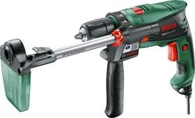 Фото 1/3 EasyImpact 550 + Drill Assistant, Дрель ударная 550Вт