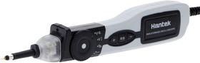 Фото 1/4 USB осциллограф-ручка Hantek PSO-2020