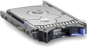 "00NA606, Express IBM 300GB 10K 6Gbps SAS 2.5"" G3HS HDD (00AJ096)"