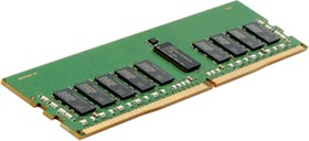 00MY958, Express 4GB TruDDR4 Memory (1Rx8, 1.2V) PC4-17000 CL15 2133MHz LP RDIMM 46W0784