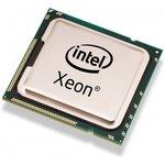 00KA074, Intel Xeon Processor E5-2670 v3 12C 2.3GHz 30MB 2133MHz 120W