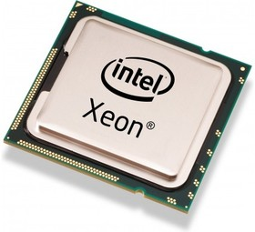00KA074, Intel Xeon Processor E5-2670 v3 12C 2.3GHz 30MB 2133MHz 120W