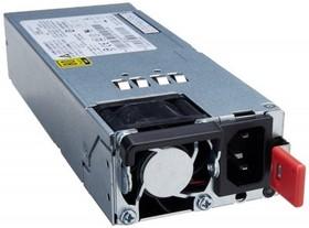00MY957, Express System x 550W High Efficency Platinum AC Power Supply 00AL533