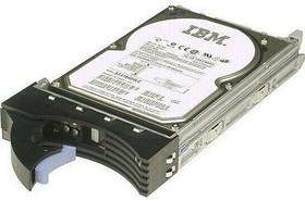 """90Y8822, Express 2TB 7.2K 6Gbps NL SATA 3.5"""" HDD (81Y9794)"""