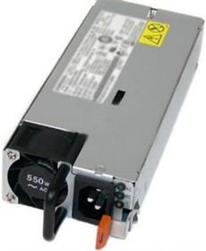 00FK930, System x 550W High Efficiency Platinum AC Power Supply