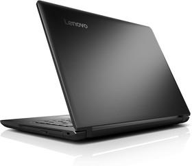 80T700C5RK, IdeaPad 110-15IBR 15.6'' HD(1366x768) GLARE/Intel Pentium N3710 1.60GHz Quad/2GB/500GB/GMA HD/noDVD