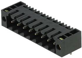 1842160000, Стандартная клеммная колодка, 10 контакт(-ов), 3.5 мм, Клеммная Колодка, на Печатную Плату