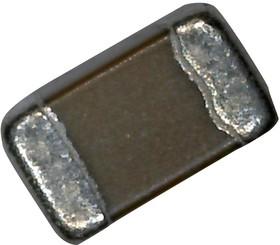 C0805C224J5NACTU, Многослойный керамический конденсатор, 0.22 мкФ, 50 В, 0805 [2012 Метрический], ± 5%, X8L, серия C