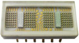 КИПВ72А1-4/517Л, Индикатор матричный