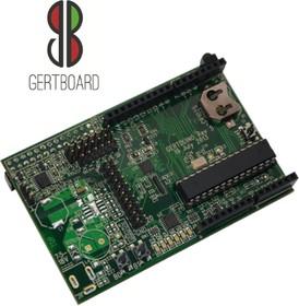 GertDuino, Модуль расширения для компьютеров Raspberry Pi