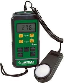 GT-93-172, Цифровой измеритель освещенности 93-172