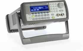 33210A, Генератор сигналов специальной формы (Госреестр)