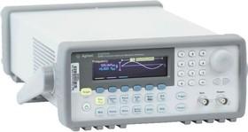 33250A, Генератор сигналов специальной формы (Госреестр)