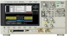 DSOX3052A, Цифровой осциллограф 2 канала х 500 МГц (Госреестр)