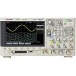 MSOX3014T, Цифровой осциллограф смешанных сигналов 4 канала ...