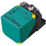 NBN40-L2-E2-V1, 40mm Non Flush Mount, Inductive Sensor PNP-NO Output ...