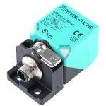 NBN40-L2-A2-V1, 40mm Non Flush Mount, Inductive Sensor PNP-NO/NC Output ...
