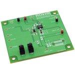 BU33UV7NUX-EVK-101, Evaluation Kit, BU33UV7NUXN DC/DC ...
