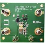 MAX17250EVKIT#WLP, Evaluation Kit, MAX17520 DC/DC Converter ...