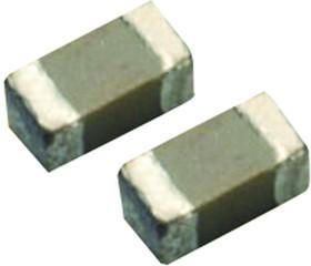 12065C104MAT2A, CERAMIC CAPACITOR, 0.1UF, 50V, X7R, 20%, 1206, FULL REEL