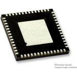 Фото 2/3 CY7C68013A-56LTXC, USB микроконтроллер, 8051 [QFN-56]