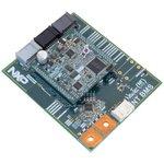 NTBMS-FSNXP, Reference Design Board, NTBMS Battery ...