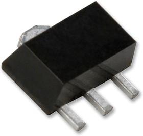Фото 1/2 2SAR542PT100, Биполярный транзистор, PNP, 30 В, 500 мВт, -5 А, 200 hFE