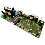 STEVAL-LLL004V1, Evaluation Board, LED Driver, 75W, Constant Current ...