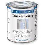 Brushable Zinc Coating (375мл) Защитное покрытие Цинк ...