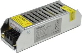 03-46, AC/DC LED, 12В,3.2А,40Вт,IP20, блок питания для светодиодного освещения