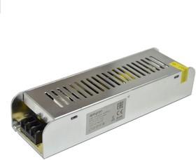 Фото 1/2 03-50, AC/DC LED, 12В,12.5А,150Вт,IP20, блок питания для светодиодного освещения