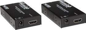 500462, HDMI OPTICAL ISOLATOR KIT 59AC8351