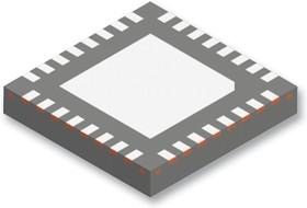 DS91M040TSQE, LVDS драйвер, приемопередатчик, -40 °C, 85 °C, 3 В