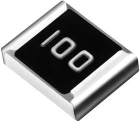 Фото 1/3 CR0805-FX-49R9ELF, SMD чип резистор, толстопленочный, 49.9 Ом, ± 1%, 125 мВт, 0805 [2012 Метрический], Thick Film