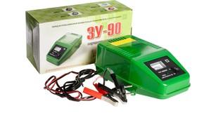 90, Зарядное устройство