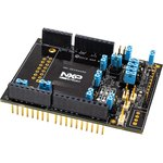 OM-SE050ARD, SE050 ARDUINO COMPATIBLE DEVELOPMENT KIT