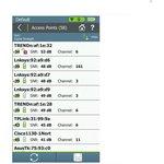 Фото 2/2 AIRCHECK-G2, Анализатор Wi-Fi сетей AIRCHECK G2