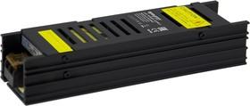 03-29, AC/DC LED, 12В,6.5А,75Вт,IP20, блок питания для светодиодного освещения, компактный
