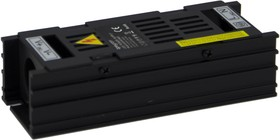 03-26, AC/DC LED, 12В,2А,25Вт,IP20, блок питания для светодиодного освещения, компактный