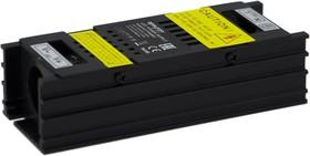 03-27, AC/DC LED, 12В,3.2А,40Вт,IP20, блок питания для светодиодного освещения, компактный